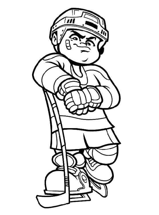 скачать игры хоккей через торрент нхл