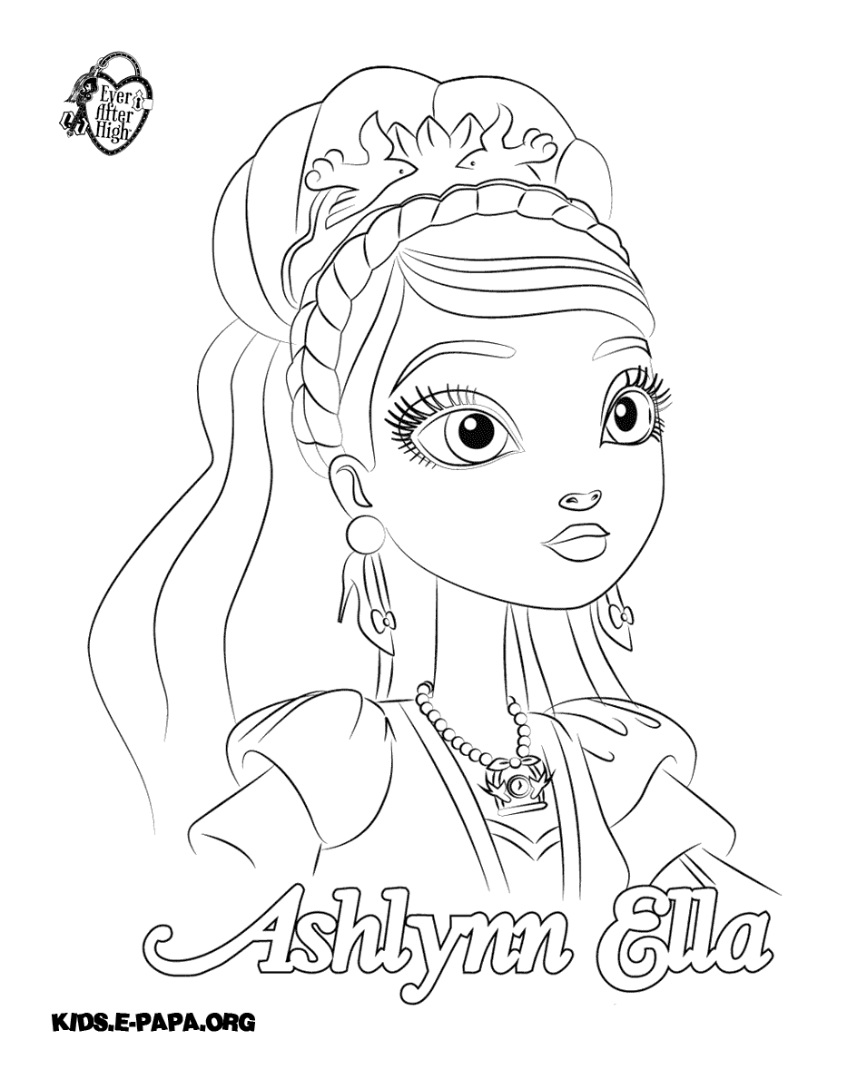 kitty cheshire coloring pages - photo#17